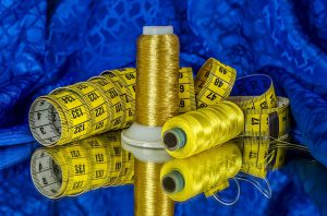 sewing-1229731_640